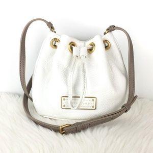 Marc Jacobs Mini Bucket Bag - Like New
